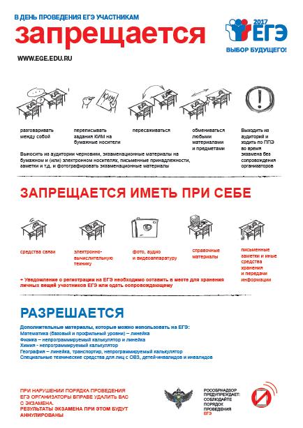 9_Zapreshchaetsya